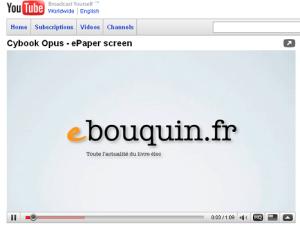 ebouquin_video
