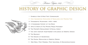 histoire_design_graphique